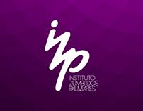 IZP - Identidade Visual
