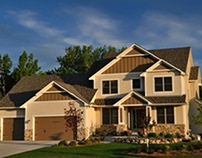 The Immense Benefits of Residential Roof Repair