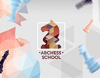 ABCHESS SCHOOL