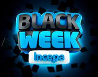 Incepa Black Week