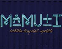 Mamuti- Isiblela, Hospital, Sepetlele