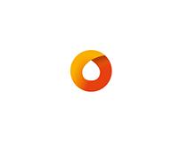 Apricot Visual Brand