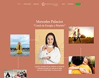www.mercedespalaciosenergia.com