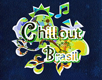 Chillout Brasil