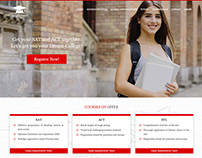 www.satacademyonline.com