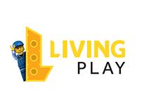 Living Play