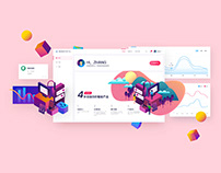 SmartHome Development Platform | Concept