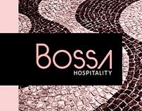 Bossa Hospitality