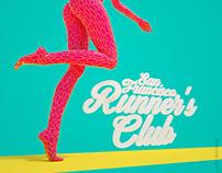 San Francisco Runner's Club