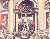 Sculpture album cover