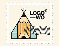 LOGOWO ® / Personal Logo