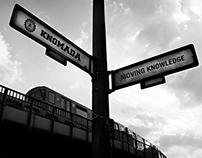 Knomada