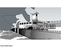 On-line Sustainable Design Studio Fall 2014