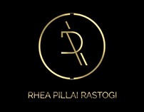 Label Rhea Pillai Rastogi 2016