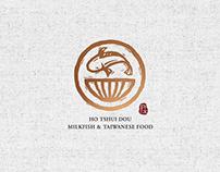 HO TSHUI DOU|賀嘴斗 虱目魚&台灣小吃專賣