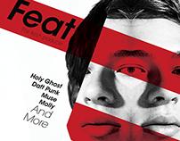 New Modern [Magazine] [2014]