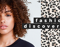 FashionDiscovery
