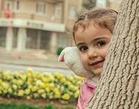 elma - syria