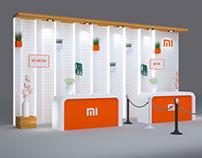 MI Mobile Launch_Registration
