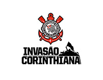 Invasão Corinthiana