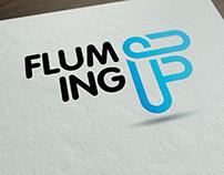 Fluming (Rijeka, Croatia) Visual Identity