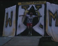 D.P.F. 4-H Wrestle mania 10 Preview