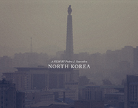 North Korea | Film