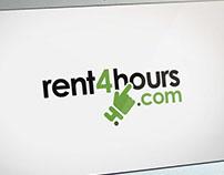 Marca Rent4hours