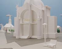Trafo Projekt - Kulturstiftung des Bundes