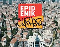 Epidem1k - Cypher