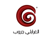 Elgharably Group Brand