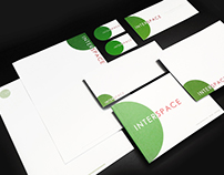 Interspace Branding
