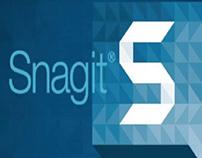 Download snagit full crack