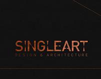 Singleart