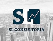 Sergio Lima Consultoria