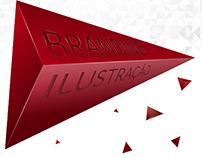 Buongiorno Design Studio - Apresentação