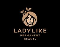 Logofolio#5