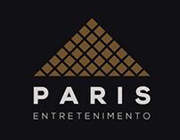 Paris Entretenimento