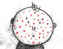 Boy&Dots