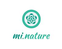 mi.nature