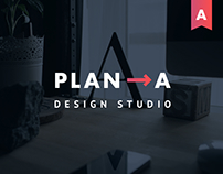 PLAN-A DESIGN STUDIO