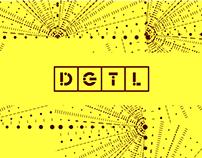 DGTL update