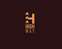 High Way Branding