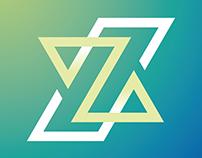 Dozzier Logo Producto