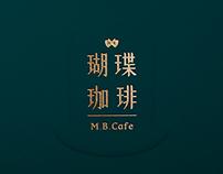 M.B.Cafe