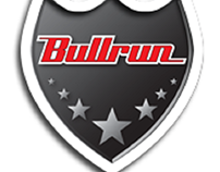 The 2015 Bullrun Sees Drivers Race