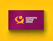 Koropiv Hutir Open