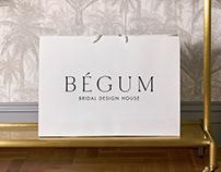 Bégum - Bridal Design House