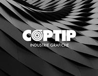 COPTIP Industrie Grafiche