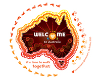 GRAPHICART:  Welcome to AUS 2015